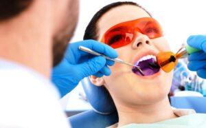 Diş Hekimi Randevu Sistemi