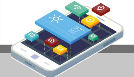 Mobil Uygulama Geliştirme Aşamaları