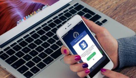 Mobil Uygulama Proje Örnekleri