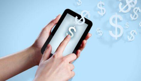 Mobil Uygulama Tasarım Fiyatları