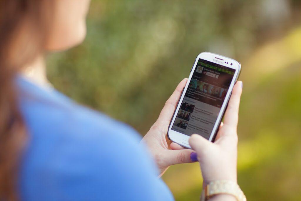 Web Sitesini Mobil Uygulamaya Çevirin